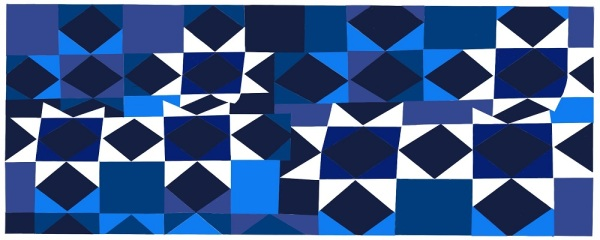 vincent quilt_shape